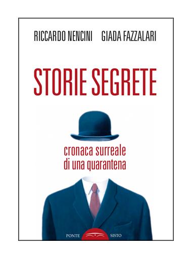 storie segrete Riccardo Nencini